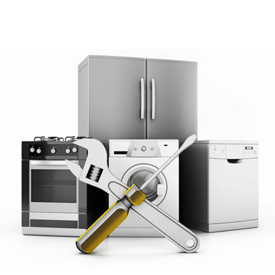 Appliance Service and Repiar